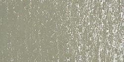 Schmincke - Schmincke Soft Pastel Boya Greenish Gray 1 H 093