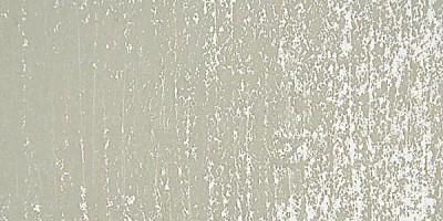 Schmincke Soft Pastel Boya Greenish Gray 1 M 093 - 093 M Gray