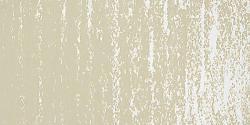 Schmincke - Schmincke Soft Pastel Boya Greenish Grey 1 O 093