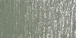 Schmincke - Schmincke Soft Pastel Boya Greenish Grey 2 D 094