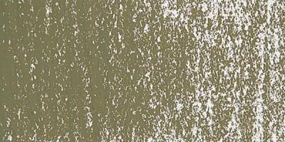 Schmincke Soft Pastel Boya Greenish Umber B 030 - 030 B Umber