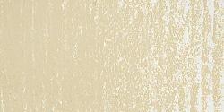 Schmincke - Schmincke Soft Pastel Boya Greenish Umber O 030