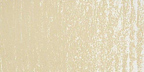 Schmincke Soft Pastel Boya Greenish Umber O 030 - 030 O Umber