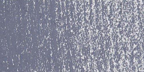 Schmincke Soft Pastel Boya Grey Blue B 091 - 091 B Blue