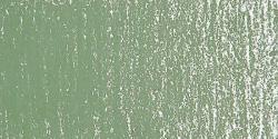 Schmincke - Schmincke Soft Pastel Boya Leaf Green 1 B 072