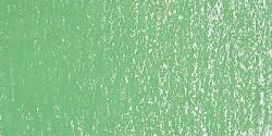 Schmincke - Schmincke Soft Pastel Boya Leaf Green 1 D 072