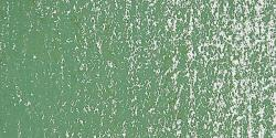 Schmincke - Schmincke Soft Pastel Boya Leaf Green 2 D 073