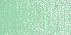 Schmincke - Schmincke Soft Pastel Boya Leaf Green 2 M 073