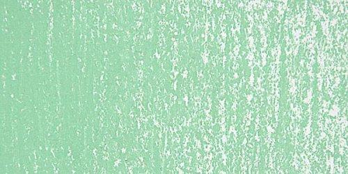 Schmincke Soft Pastel Boya Leaf Green 2 M 073 - 073 M Green