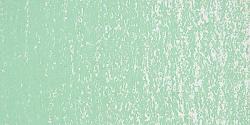 Schmincke - Schmincke Soft Pastel Boya Leaf Green 2 O 073