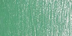 Schmincke - Schmincke Soft Pastel Boya Leaf Green Deep H 070