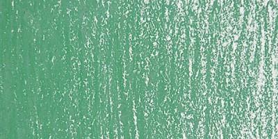 Schmincke Soft Pastel Boya Leaf Green Deep H 070 - 070 H Deep