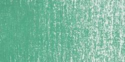 Schmincke - Schmincke Soft Pastel Boya Light Green B 071