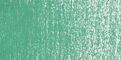 Schmincke Soft Pastel Boya Light Green B 071 - 071 B Green
