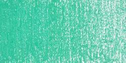 Schmincke - Schmincke Soft Pastel Boya Light Green D 071
