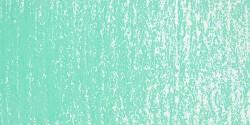 Schmincke - Schmincke Soft Pastel Boya Light Green M 071