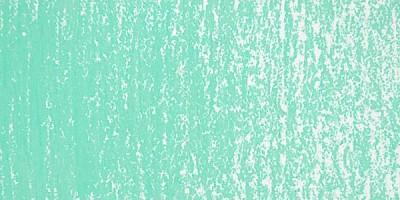 Schmincke Soft Pastel Boya Light Green M 071 - 071 M Green
