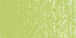 Schmincke - Schmincke Soft Pastel Boya May Green O 077