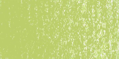 Schmincke Soft Pastel Boya May Green O 077 - 077 O Green