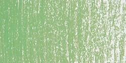 Schmincke - Schmincke Soft Pastel Boya Mossy Green 1 B 075