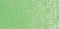 Schmincke - Schmincke Soft Pastel Boya Mossy Green 1 D 075