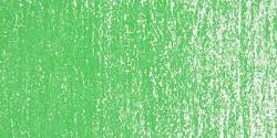 Schmincke - Schmincke Soft Pastel Boya Mossy Green 2 D 076