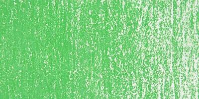 Schmincke Soft Pastel Boya Mossy Green 2 D 076 - 076 D Green