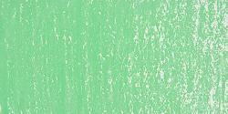 Schmincke - Schmincke Soft Pastel Boya Mossy Green 2 H 076
