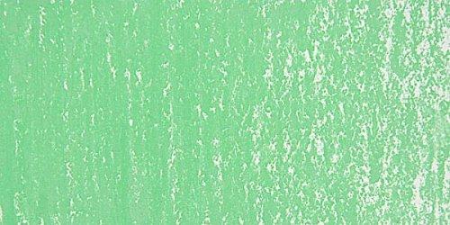 Schmincke Soft Pastel Boya Mossy Green 2 H 076 - 076 H Green