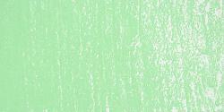 Schmincke - Schmincke Soft Pastel Boya Mossy Green 2 M 076