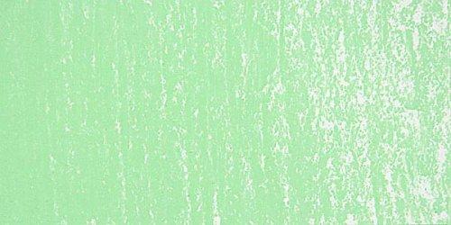 Schmincke Soft Pastel Boya Mossy Green 2 M 076 - 076 M Green