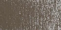 Schmincke - Schmincke Soft Pastel Boya Natural Gray D 098