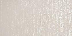 Schmincke - Schmincke Soft Pastel Boya Neutral Gray M 098