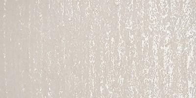 Schmincke Soft Pastel Boya Neutral Gray M 098 - 098 M Gray