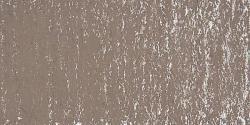 Schmincke - Schmincke Soft Pastel Boya Neutral Grey G 098