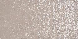 Schmincke - Schmincke Soft Pastel Boya Neutral Grey K 098