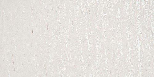Schmincke Soft Pastel Boya Neutral Grey N 098 - 098 N Grey