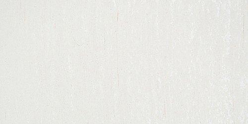 Schmincke Soft Pastel Boya Neutral Grey O 098 - 098 O Grey