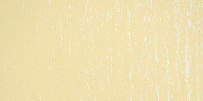 Schmincke Soft Pastel Boya Ochre Light M 013 - 013 M Light