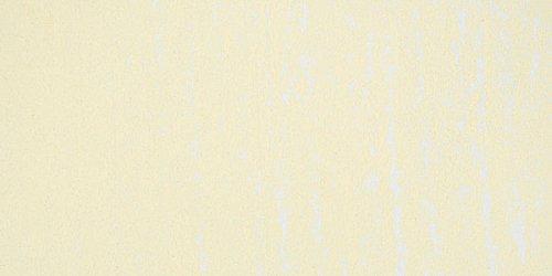 Schmincke Soft Pastel Boya Ochre Light O 013 - 013 O Light