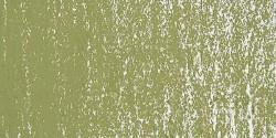 Schmincke - Schmincke Soft Pastel Boya Olive Green 1 B 085