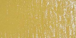 Schmincke - Schmincke Soft Pastel Boya Olive Ochre Deep D 029