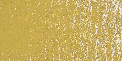 Schmincke Soft Pastel Boya Olive Ochre Deep D 029 - 029 D Deep