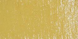 Schmincke - Schmincke Soft Pastel Boya Olive Ochre Light B 028