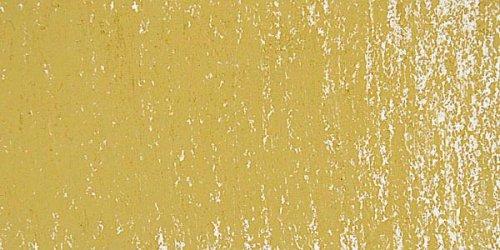 Schmincke Soft Pastel Boya Olive Ochre Light B 028 - 028 B Light