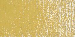 Schmincke - Schmincke Soft Pastel Boya Olive Ochre Light D 028