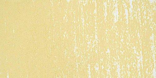 Schmincke Soft Pastel Boya Olive Ochre Light O 028 - 028 O Light