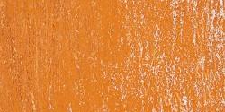 Schmincke - Schmincke Soft Pastel Boya Orange Deep B 005