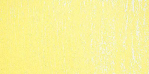 Schmincke Soft Pastel Boya Permanent Yellow 2 Light M 003 - 003 M Light