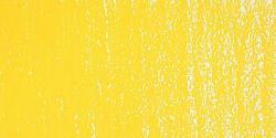 Schmincke - Schmincke Soft Pastel Boya Permanent Yellow 3 Deep M 004